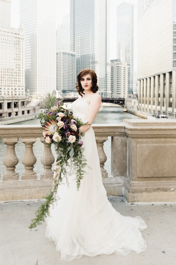 stephanie-wood-photography-dt-chicago-elopement-3334