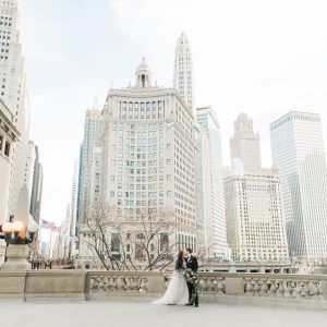 stephanie-wood-photography-dt-chicago-elopement-3356