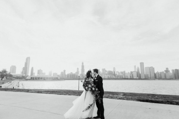 stephanie-wood-photography-dt-chicago-elopement-3467