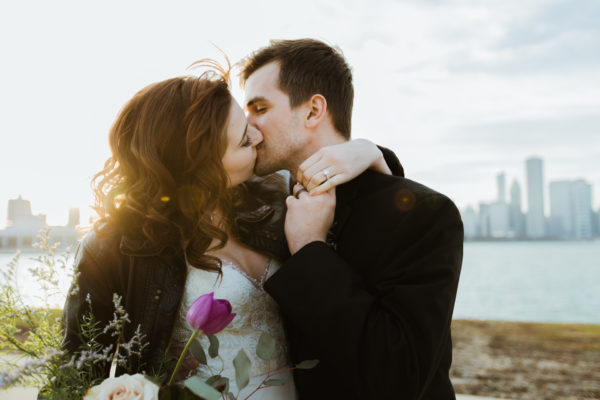 stephanie-wood-photography-dt-chicago-elopement-3478