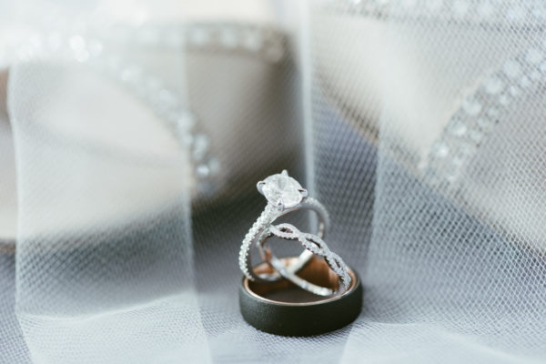 stephanie-wood-photography-dt-chicago-elopement-9434