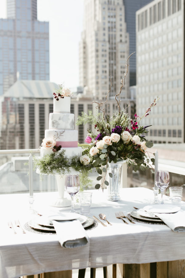 stephanie-wood-photography-dt-chicago-elopement-9528