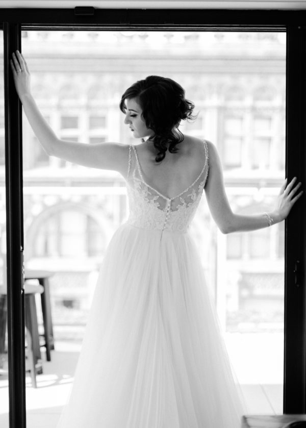 stephanie-wood-photography-dt-chicago-elopement-9545