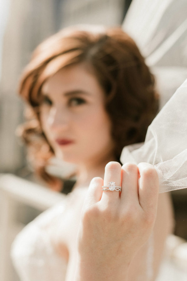 stephanie-wood-photography-dt-chicago-elopement-9624