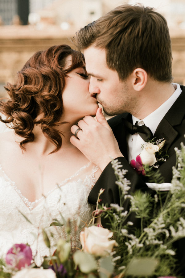 stephanie-wood-photography-dt-chicago-elopement-9769