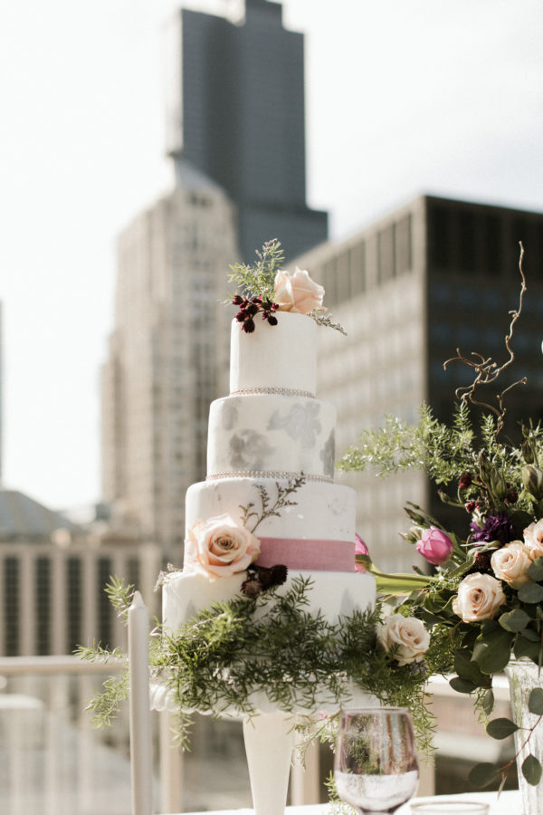 stephanie-wood-photography-dt-chicago-elopement-9794