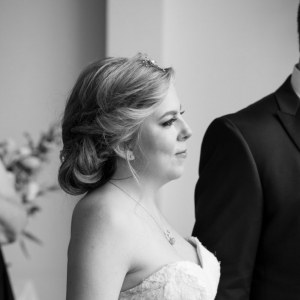 tara_and_dan_wedding-npp-549