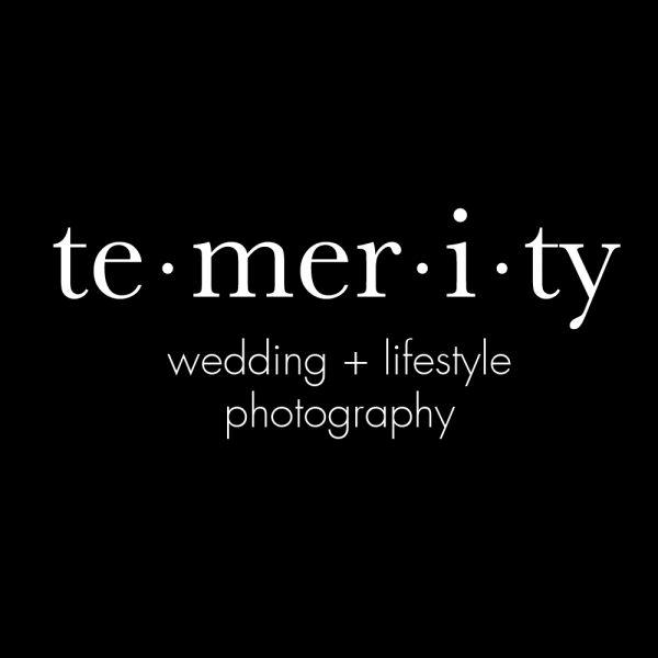 temerity IG round_v3