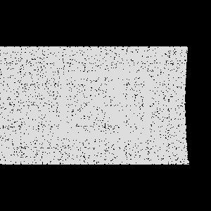 thumbnail-default-nob