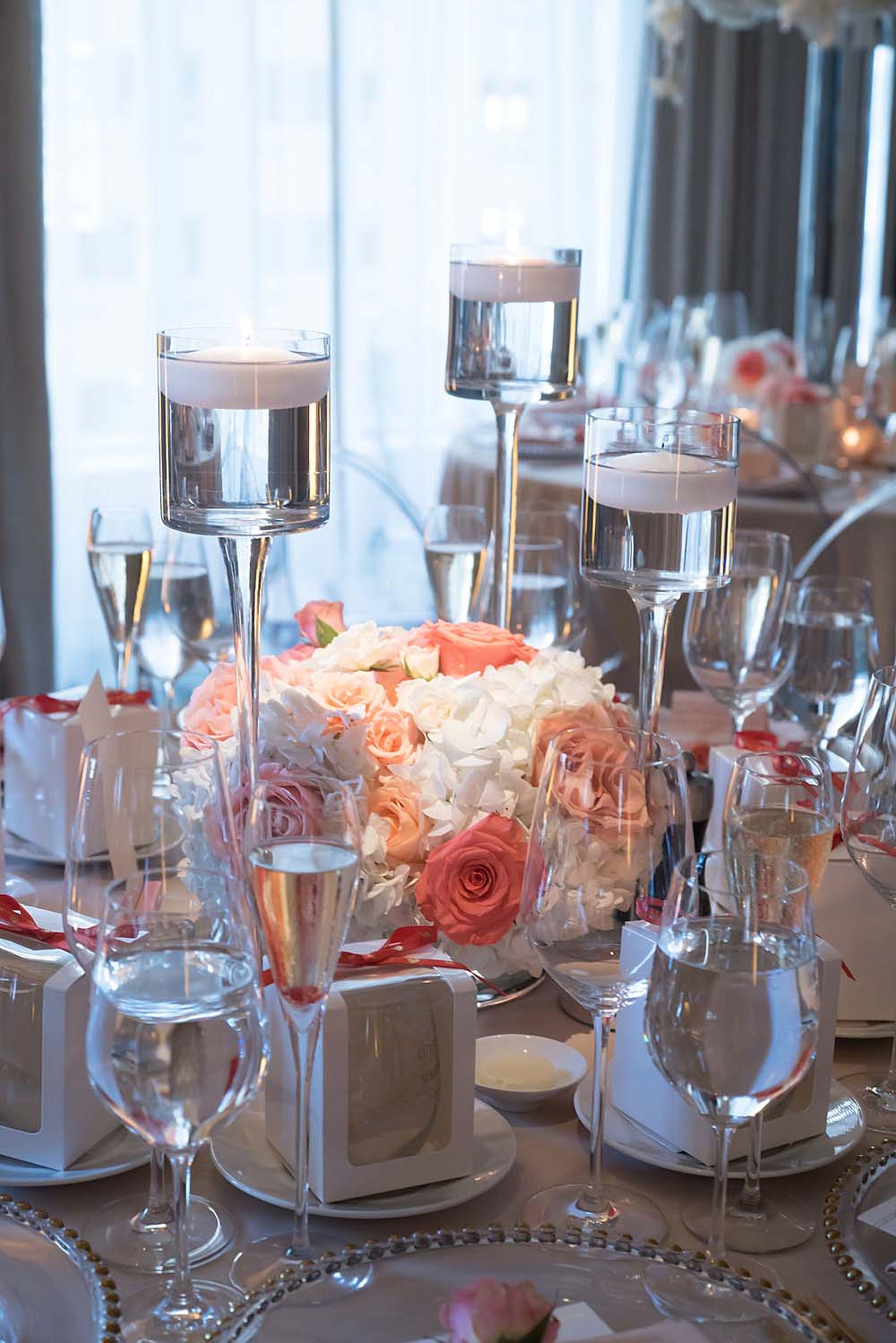 waldorf-astoria-chicago-wedding-regine-danielle-events-76