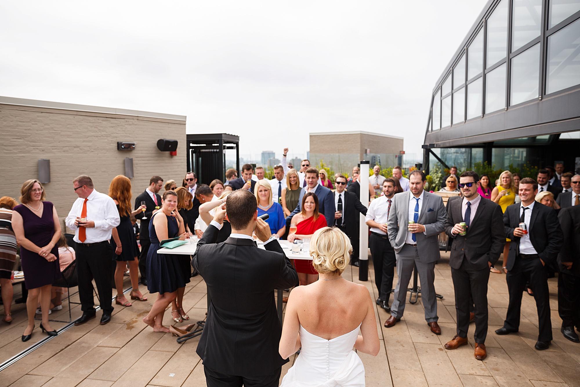 weddings010