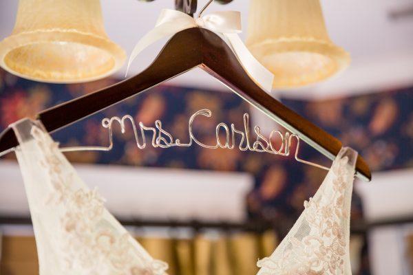 01-rachael_schirano_photography_wedding-vanessa.jeff-10