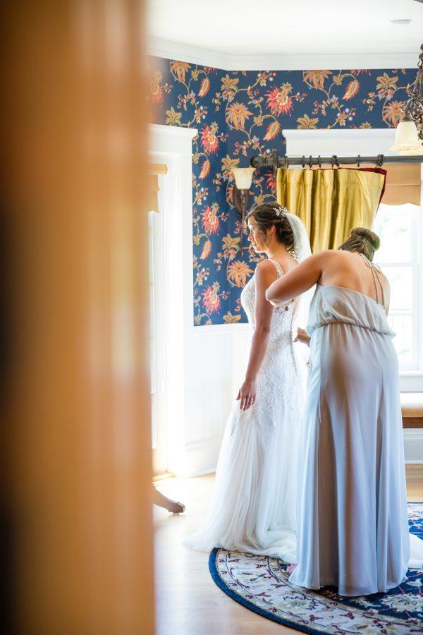 01-rachael_schirano_photography_wedding-vanessa.jeff-108