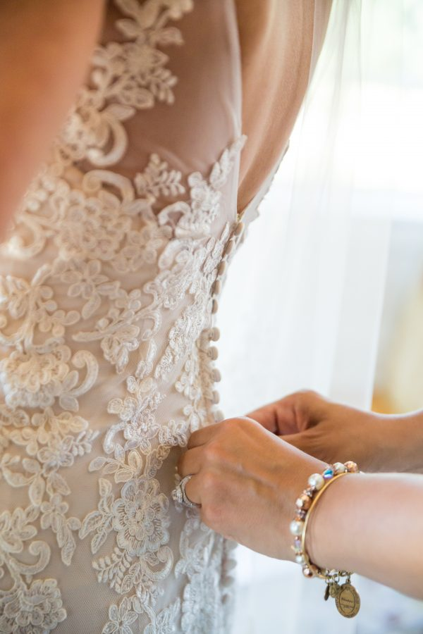01-rachael_schirano_photography_wedding-vanessa.jeff-111