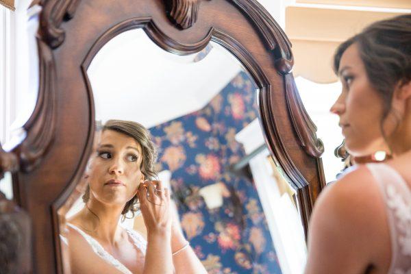 01-rachael_schirano_photography_wedding-vanessa.jeff-125