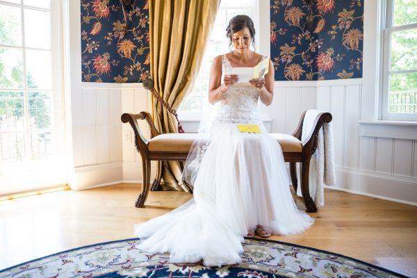 01-rachael_schirano_photography_wedding-vanessa.jeff-133