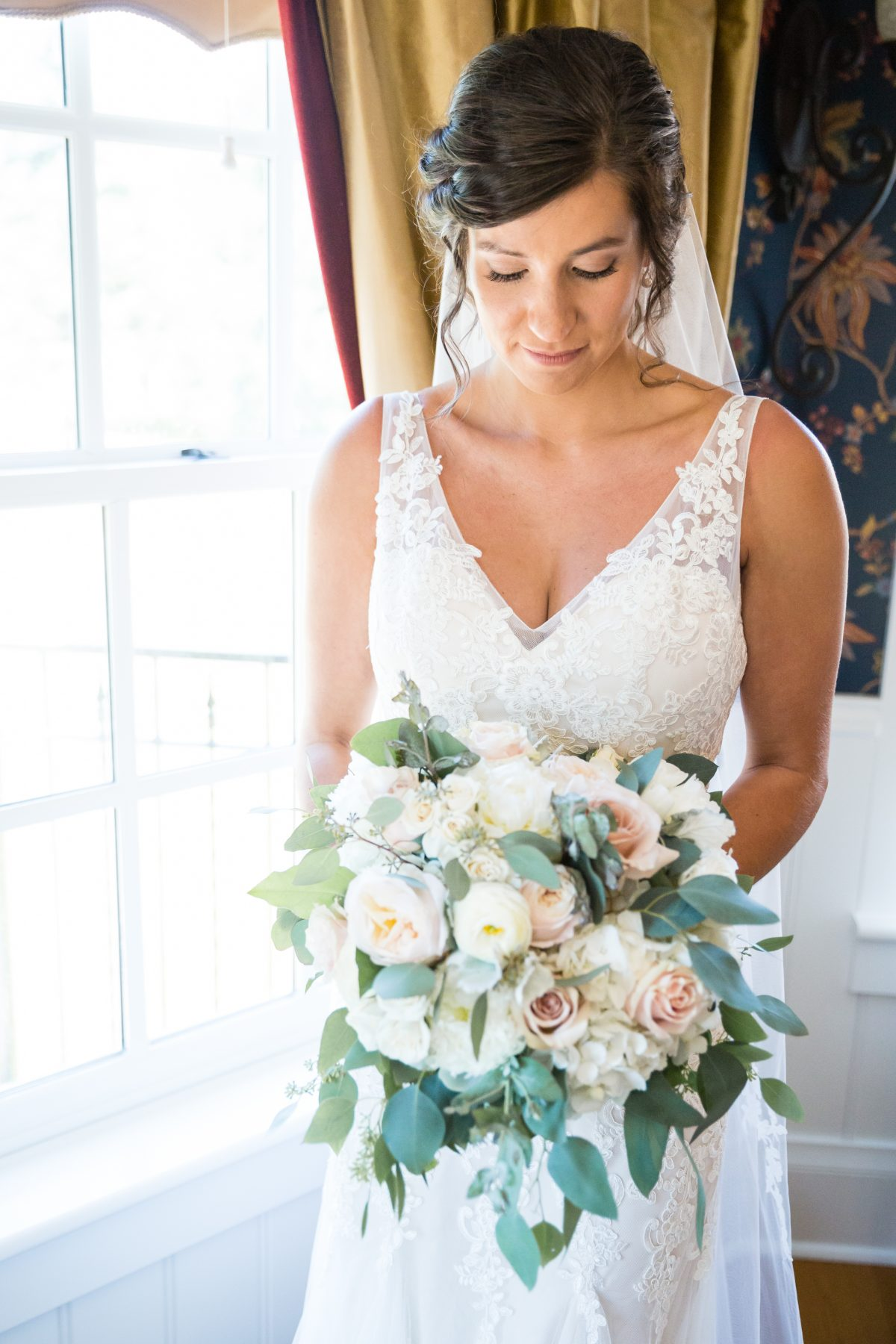 01 rachael schirano photography wedding vanessa.jeff 170