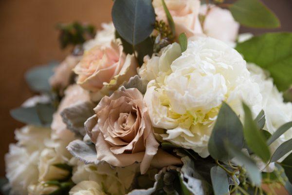 01-rachael_schirano_photography_wedding-vanessa.jeff-47