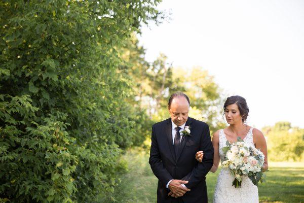02-rachael_schirano_photography_wedding-vanessa.jeff-127