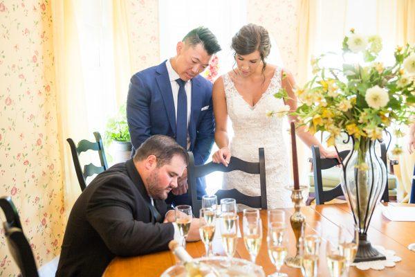 02-rachael_schirano_photography_wedding-vanessa.jeff-13