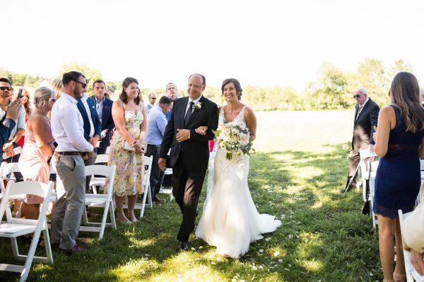 02-rachael_schirano_photography_wedding-vanessa.jeff-161