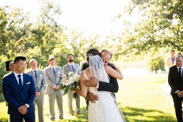 02-rachael_schirano_photography_wedding-vanessa.jeff-167