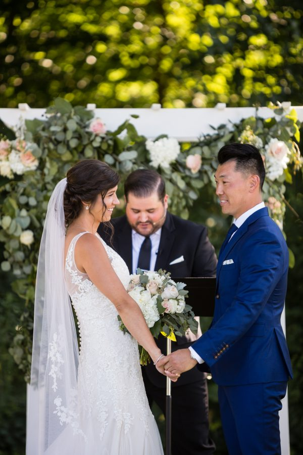 02-rachael_schirano_photography_wedding-vanessa.jeff-179