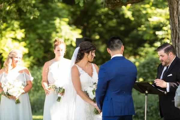 02-rachael_schirano_photography_wedding-vanessa.jeff-185