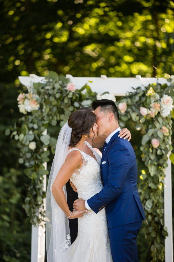 02-rachael_schirano_photography_wedding-vanessa.jeff-217