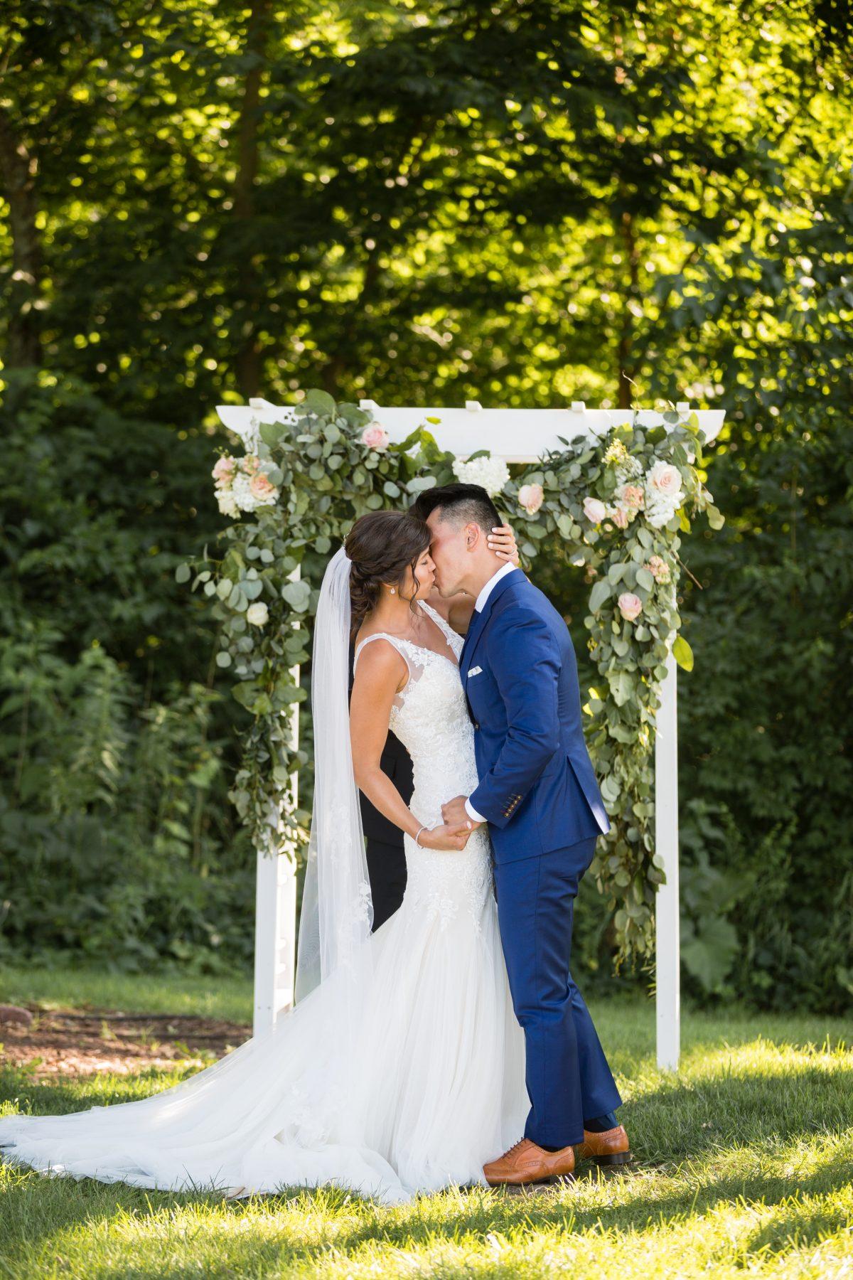 02 rachael schirano photography wedding vanessa.jeff 222