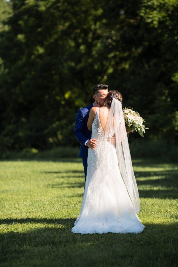 02-rachael_schirano_photography_wedding-vanessa.jeff-248