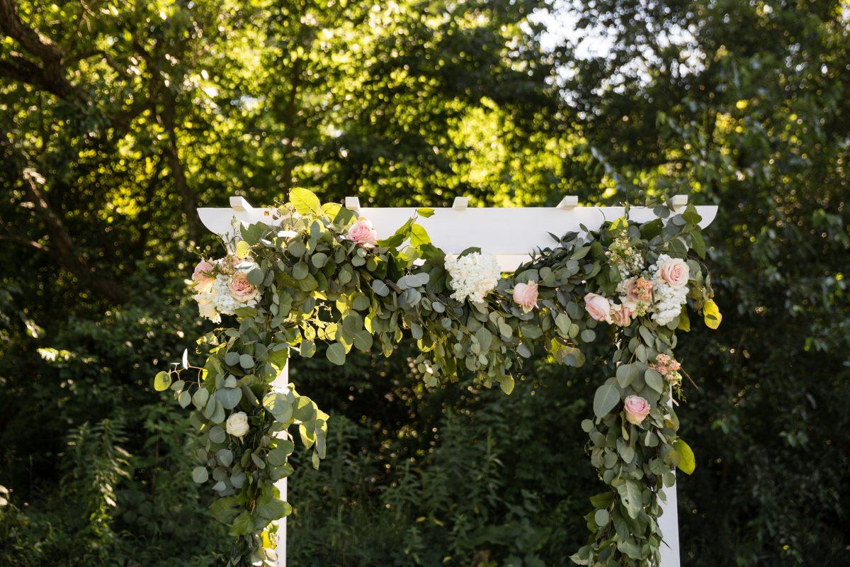 02 rachael schirano photography wedding vanessa.jeff 72