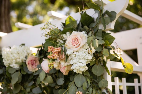 02-rachael_schirano_photography_wedding-vanessa.jeff-73