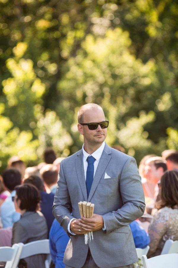 02-rachael_schirano_photography_wedding-vanessa.jeff-82