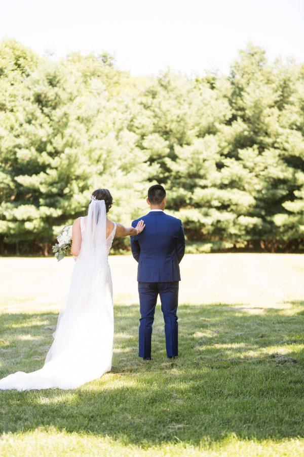 03-rachael_schirano_photography_wedding-vanessa.jeff-16