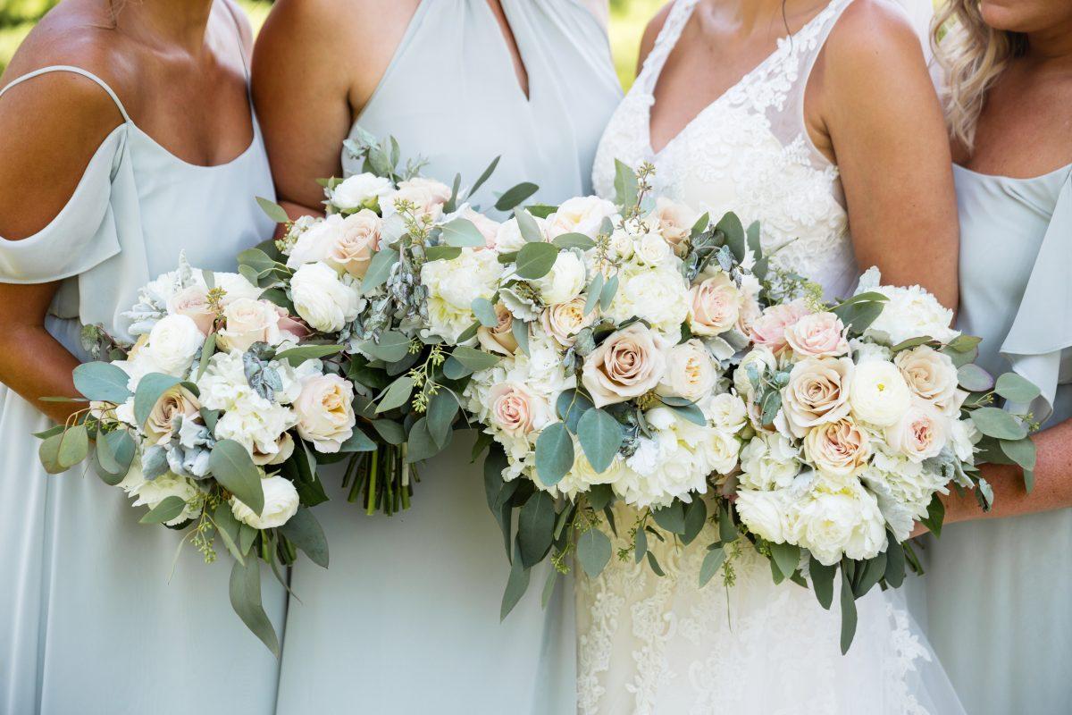03 rachael schirano photography wedding vanessa.jeff 181