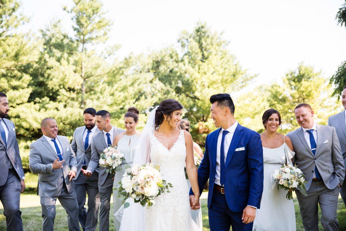 03 rachael schirano photography wedding vanessa.jeff 234