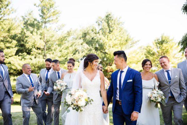 03-rachael_schirano_photography_wedding-vanessa.jeff-234