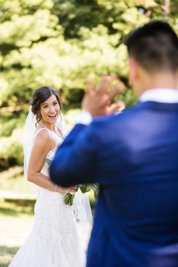 03-rachael_schirano_photography_wedding-vanessa.jeff-250