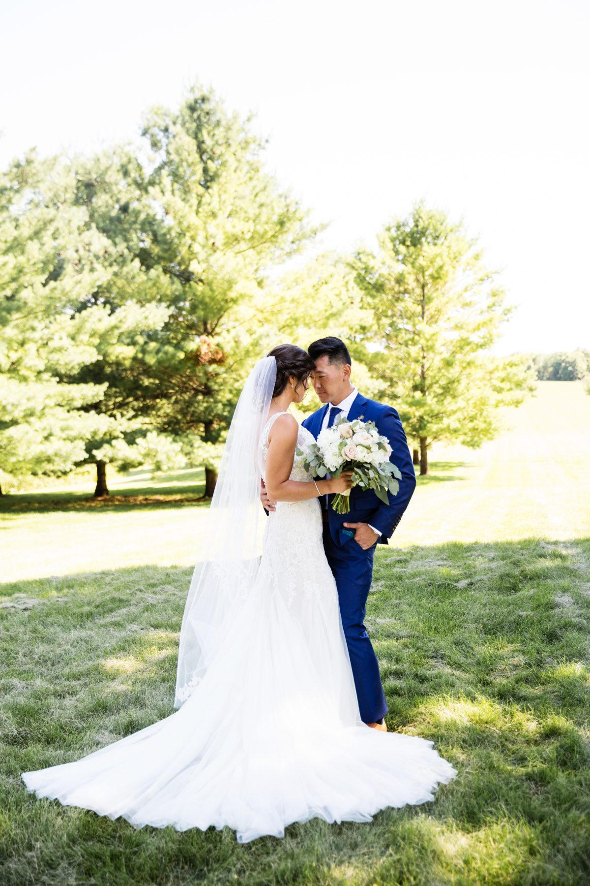 03 rachael schirano photography wedding vanessa.jeff 258