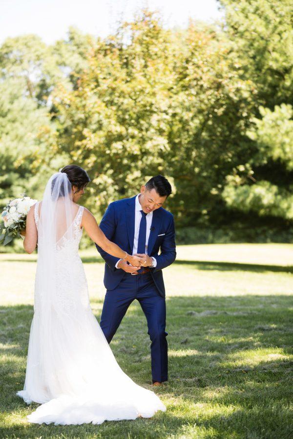 03-rachael_schirano_photography_wedding-vanessa.jeff-26