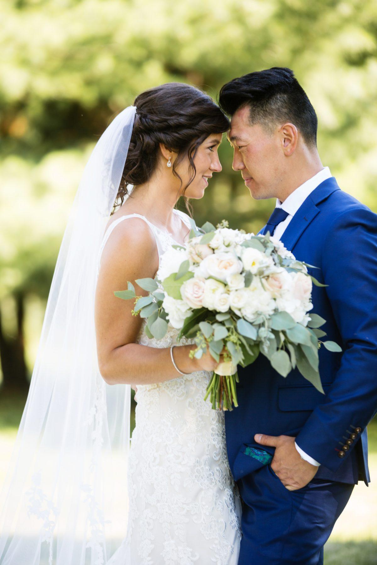 03 rachael schirano photography wedding vanessa.jeff 260