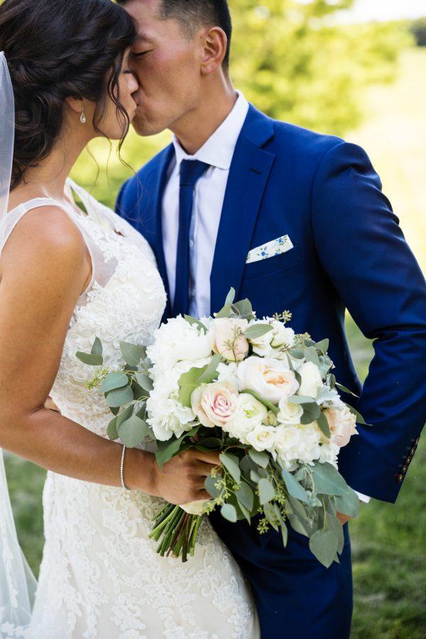 03-rachael_schirano_photography_wedding-vanessa.jeff-268