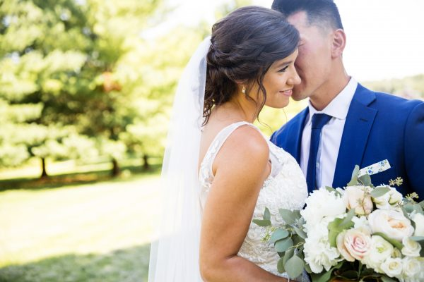 03-rachael_schirano_photography_wedding-vanessa.jeff-272