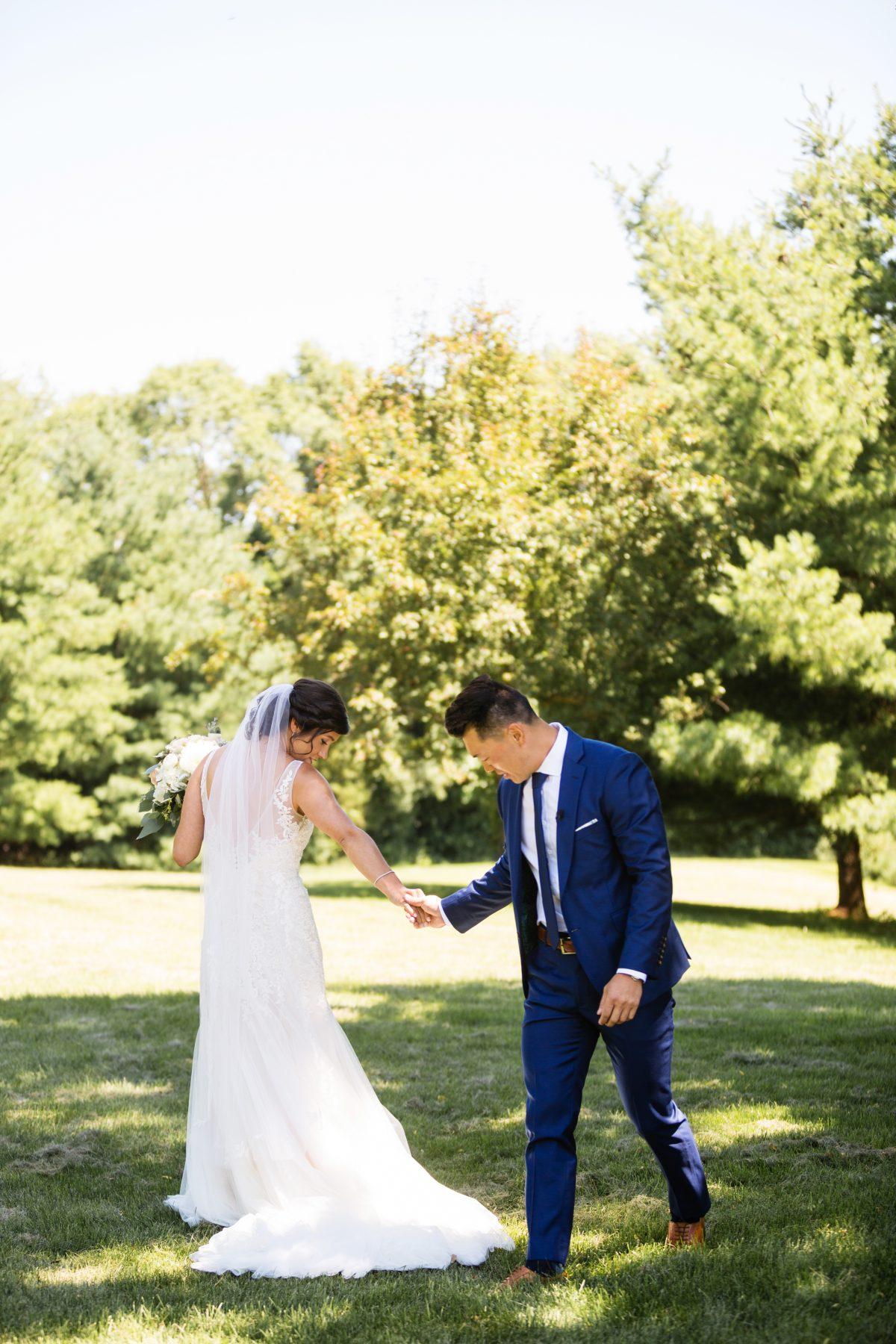 03 rachael schirano photography wedding vanessa.jeff 28