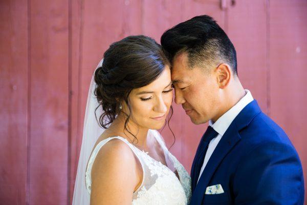 03-rachael_schirano_photography_wedding-vanessa.jeff-290