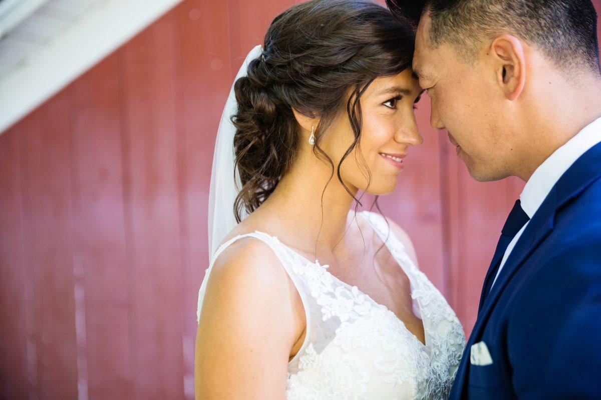 03 rachael schirano photography wedding vanessa.jeff 293
