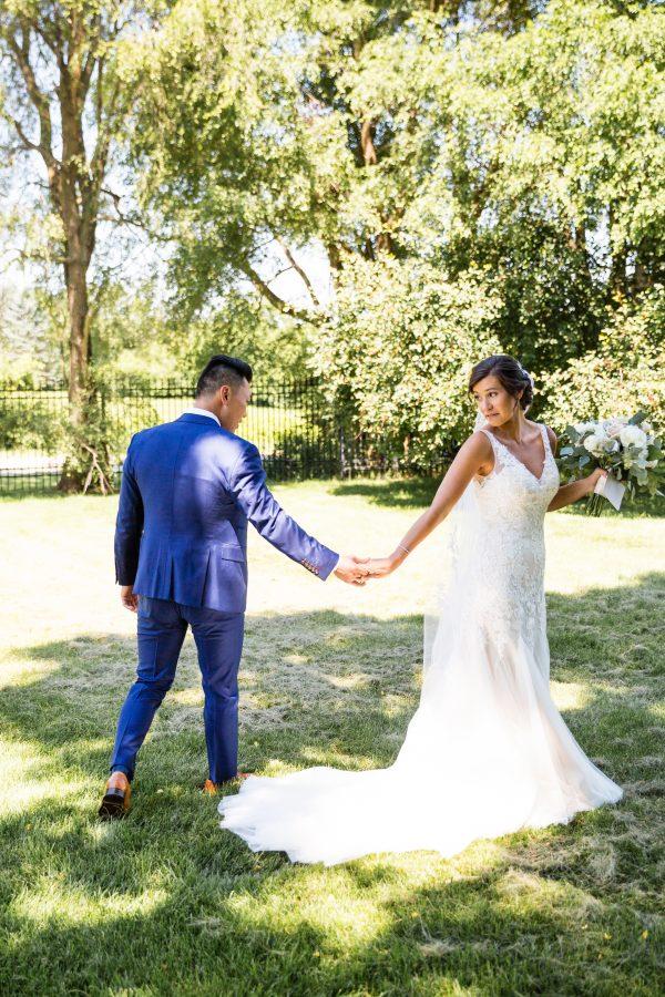 03-rachael_schirano_photography_wedding-vanessa.jeff-30