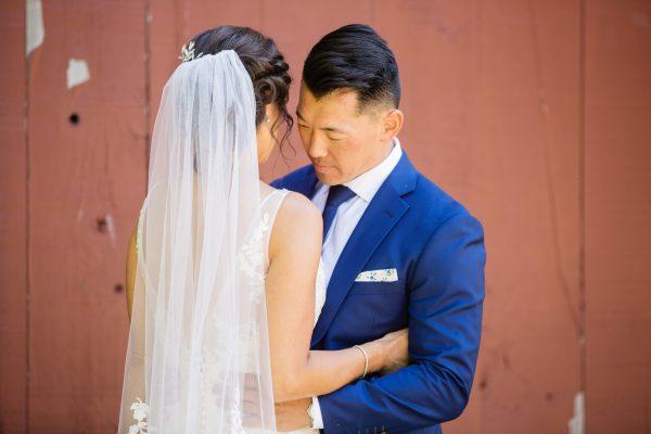03-rachael_schirano_photography_wedding-vanessa.jeff-305