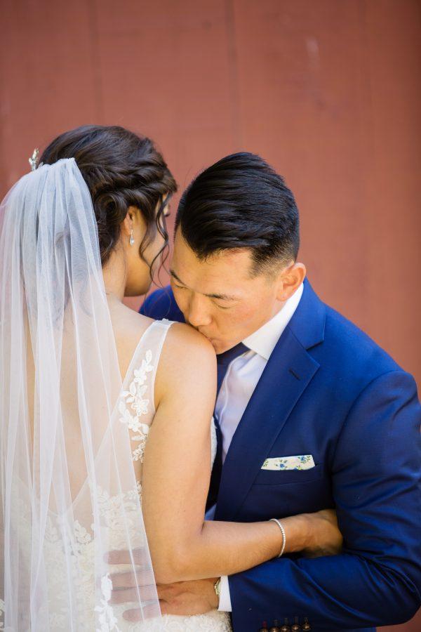 03-rachael_schirano_photography_wedding-vanessa.jeff-308